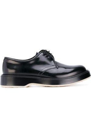 "adidas Hombre Oxford - Zapatos Derby ""Type 54"""