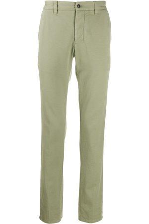 Ami Hombre Chinos - Pantalones tipo chino rectos