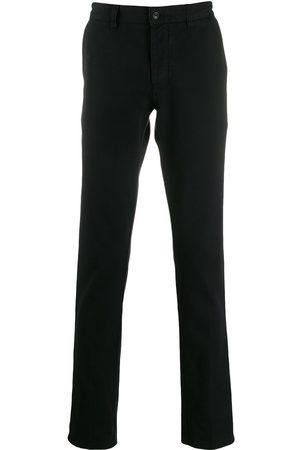 Ami Pantalones tipo chino