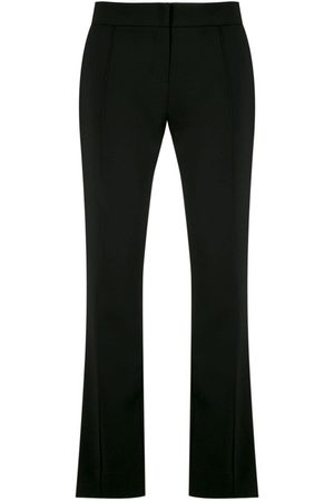 Olympiah Tailored trousers