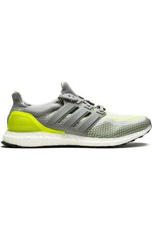 adidas Zapatillas Ultra Boost