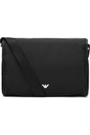 Emporio Armani Changing bag