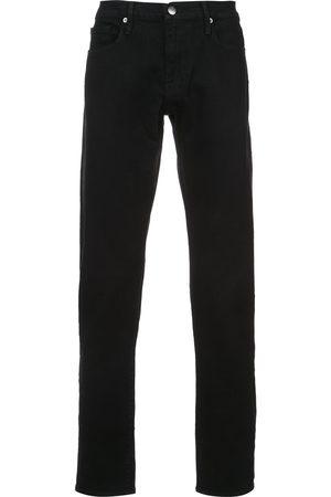Frame Hombre Skinny - Jeans slim