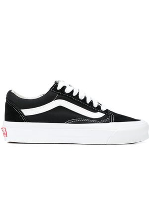 Vans Tenis Old Skool