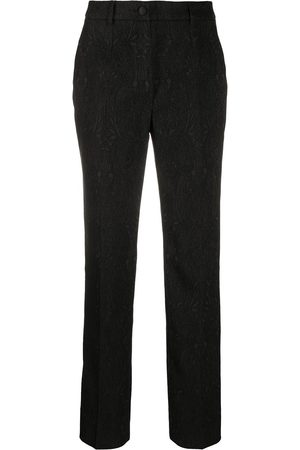 Dolce & Gabbana Mujer Pantalones y Leggings - FTAM2TFJRCMN0000