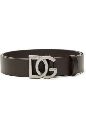 Dolce & Gabbana BC4400AV479 80051 Natural (Veg)->Cotton