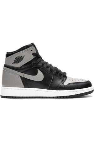 Nike Tenis Air Jordan 1 Retro High OG BG