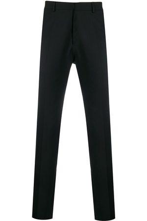Ami Pantalones skinny
