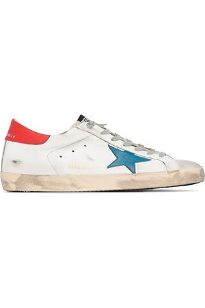Golden Goose Zapatillas bajas Superstar