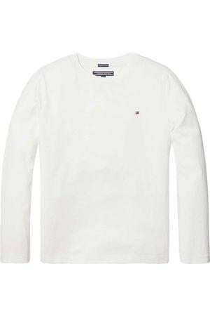 Tommy Hilfiger Basic C Neck Knit