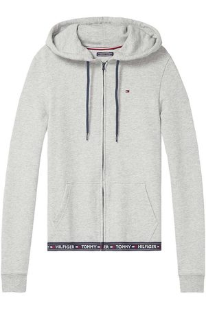Tommy Hilfiger Mujer Con capucha - Terry Lounge Hoody