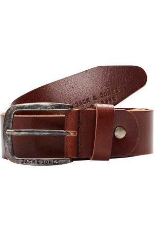 Jack & Jones Jacpaul Leather