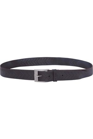 Pepe Jeans Hombre Cinturones - Canary Belt