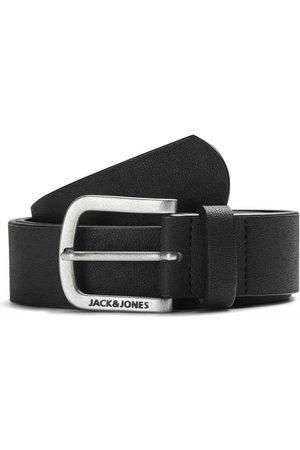 Jack & Jones Jacharry