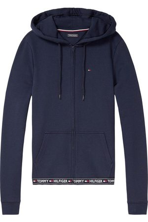 Tommy Hilfiger Terry Lounge Hoody