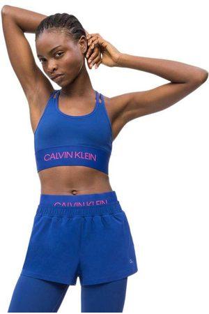 Calvin Klein Low Support Sports