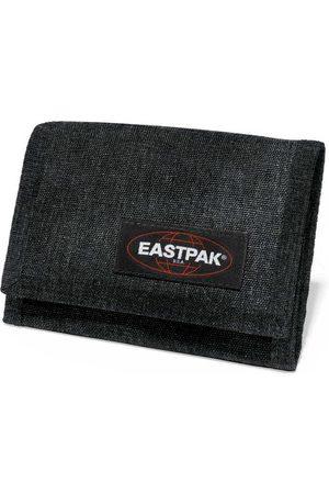 Eastpak Crew Single One Size Denim Black