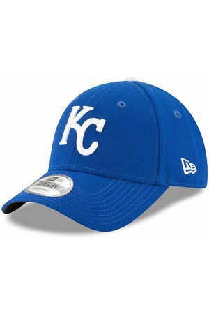 New Era Mlb The League Kansas City Royals Otc