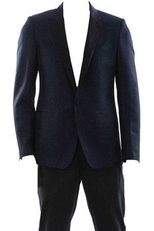 Dolce & Gabbana Hombre Sacos - 1 Button Blazer