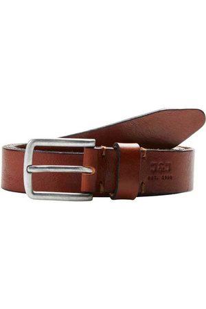 Jack & Jones Jaclee Leather