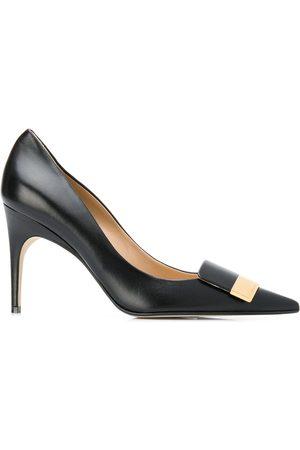Sergio Rossi Zapatos de tacón Sr1