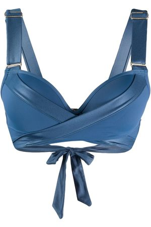 Marlies Dekkers Top de bikini push-up