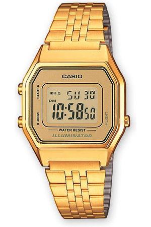 Casio La680-wega