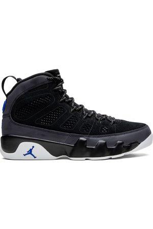 Jordan Air 9 high-top sneakers
