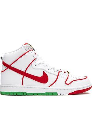 Nike Zapatillas SB Dunk High Paul Rodriguez