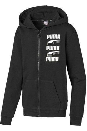 Puma Rebel Bold Tr