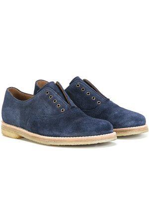 PèPè Zapatos Oxford sin cordones
