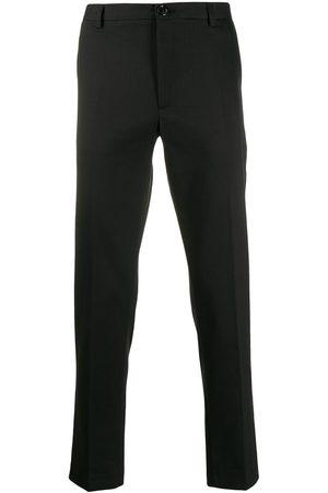 Séfr Pantalones de vestir Harvey