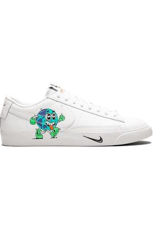 Nike Hombre Tenis - Tenis Blazer Low