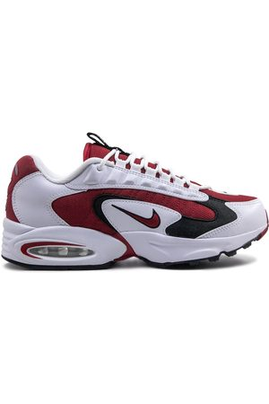 Nike Air Max Triax sneakers
