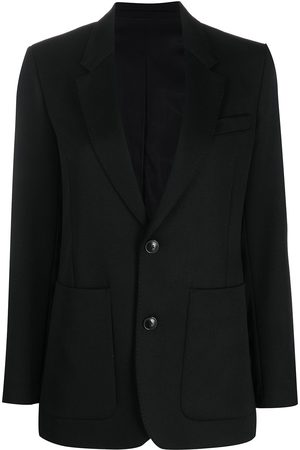 Ami Paris Two button tailored jacket