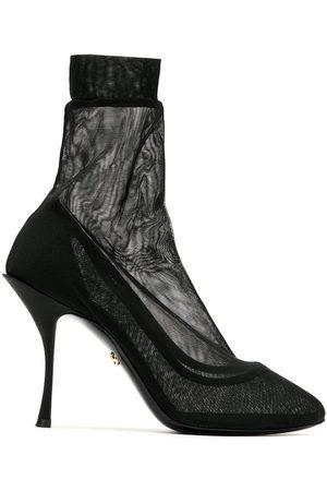 Dolce & Gabbana CT0574AK908 8B956 Natural (Veg)->Cotton