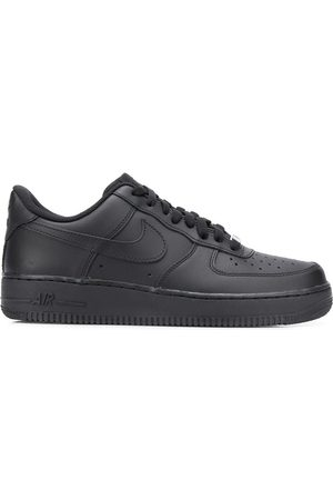 Nike Tenis bajos Air Force 1 '07