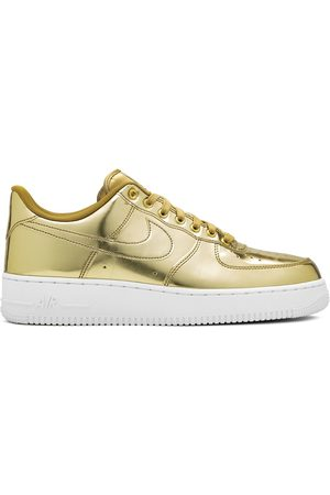 Nike Tenis Air Force 1 SP