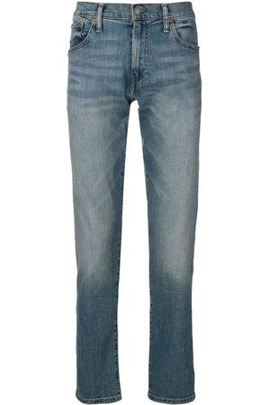 Polo Ralph Lauren Jeans slim clásicos