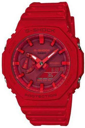 G-SHOCK Ga-2100-4aer