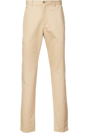 A.P.C Pantalones chinos clásicos