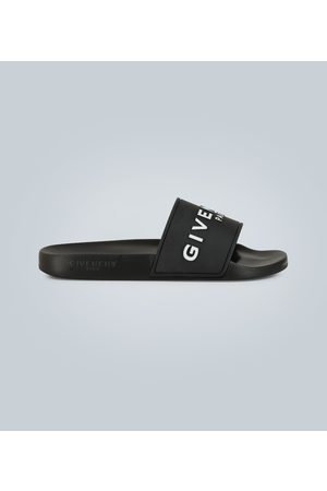 Givenchy Hombre Sandalias - Flat sandals