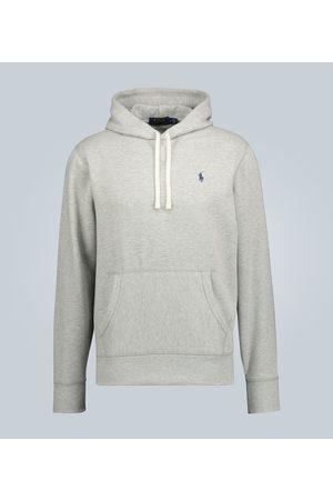 Polo Ralph Lauren Hooded sweatshirt with logo