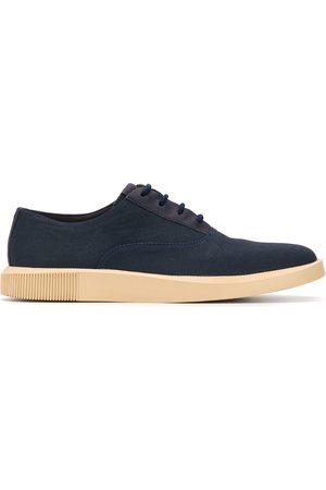 Camper Hombre Oxford - Zapatos oxford con agujetas