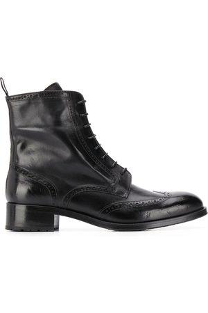 Scarosso Zapatos de tacón Grazia de estilo slip-on