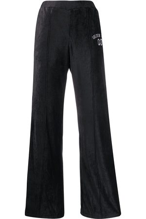 Golden Goose Kelly wide-leg trousers