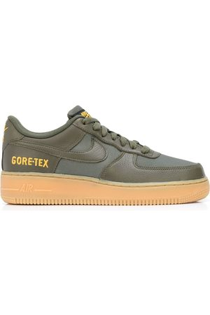 Nike Tenis bajos Air Force 1 GTX
