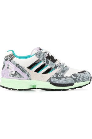 adidas ZX 8000 Lethal Nights sneakers