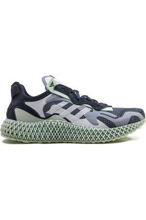 adidas Consortium Runner EVO 4D sneakers