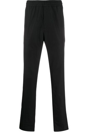 Stella McCartney Elasticated waist trousers